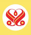 清海無上師及其世界會於歐洲的難民救援工作支出摘要及感謝函(2015年9月至2017年1月)